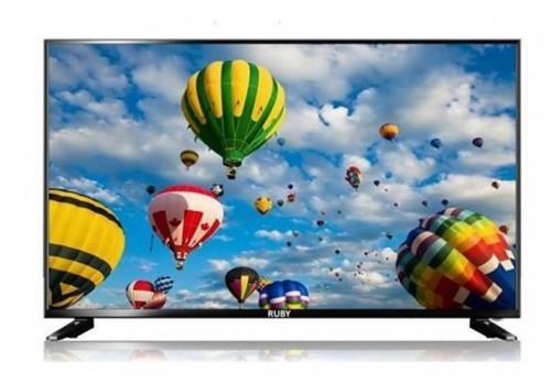 Tivi Ruby 3266 màn hình Led