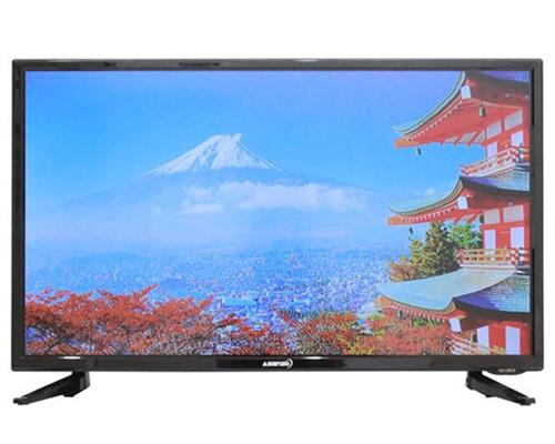 Tivi Asanzo 32S600 (32 inch,Full HD)