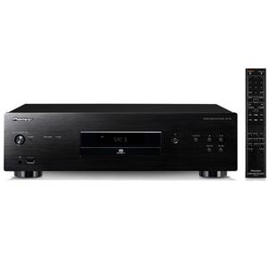 dau-cd-pioneer-pd50k