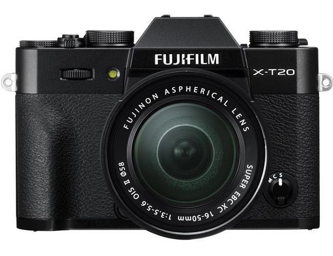 fujifilm-x-t202.jpg