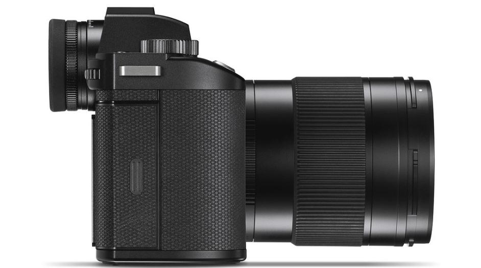 Leica SL2 ra mắt: Chống rung cảm biến, chụp ảnh 187 megapixel Leica SL2 ra mat chong rung cam bien chup anh 187 megapixel Binhminhdigital 3