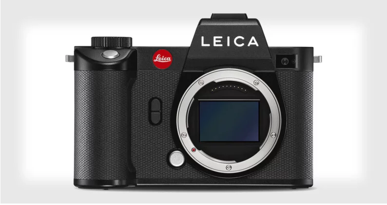 Leica SL2 ra mắt: Chống rung cảm biến, chụp ảnh 187 megapixel Leica SL2 ra mat chong rung cam bien chup anh 187 megapixel Binhminhdigital