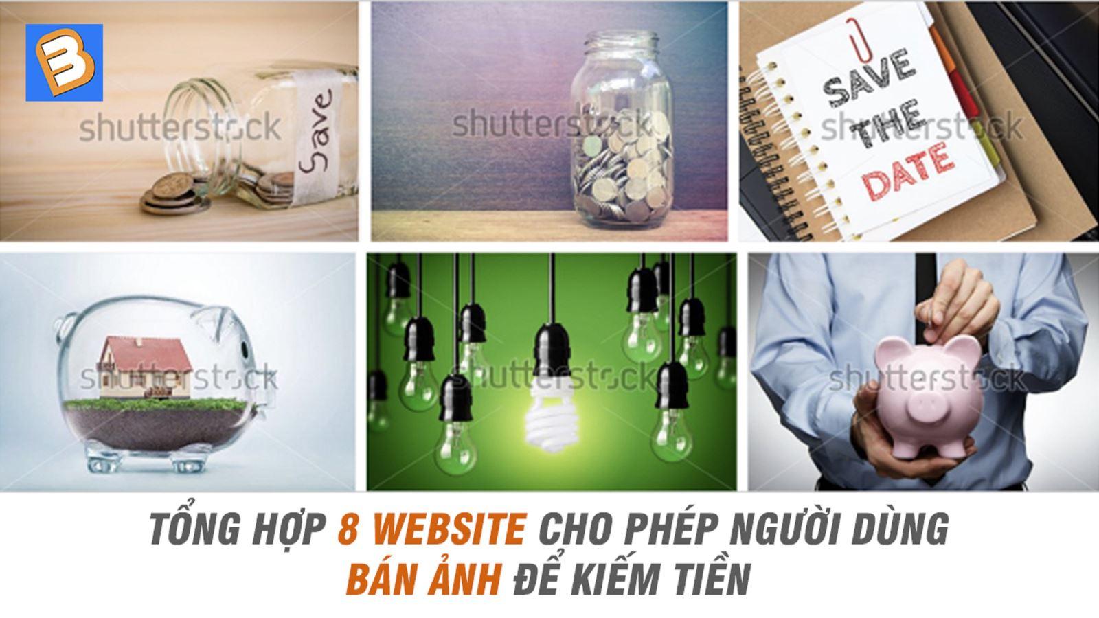 8 website cho phep nguoi dung ban anh de kiem tien Binhminhdigital 8 png