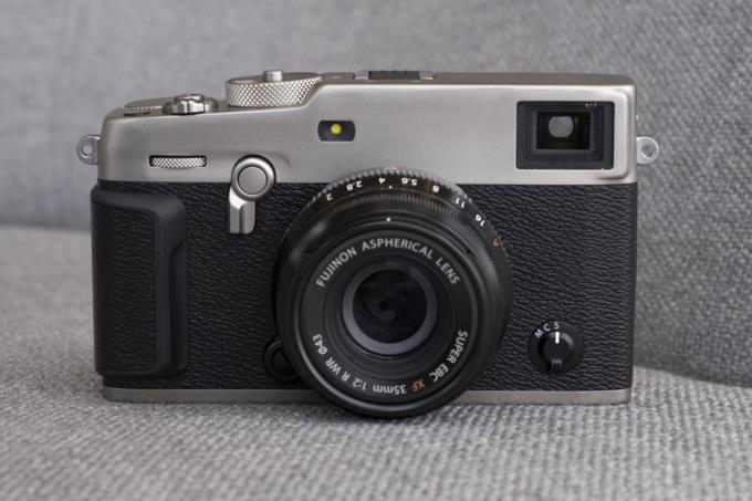 Fujifilm công bố bản firmware mới cho X-T3 và X-Pro3 fujifilm cong bo ban firmware moi cho x t3 va x pro3 2