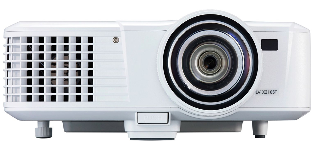 Những mẫu máy chiếu dành cho giải trí gia đình tốt nhất hiện nay 2020 nhung mau may chieu danh cho giai tri gia dinh tot nhat hien nay 4