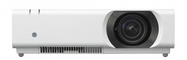 Những mẫu máy chiếu dành cho giải trí gia đình tốt nhất hiện nay 2020 nhung mau may chieu danh cho giai tri gia dinh tot nhat hien nay 5