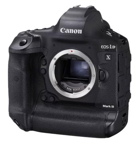 Canon 1DX Mark III Rò rỉ thông số kỹ thuật và hình ảnh chính thức ro ri thong so ky thuat canon 1d x mark iii 1