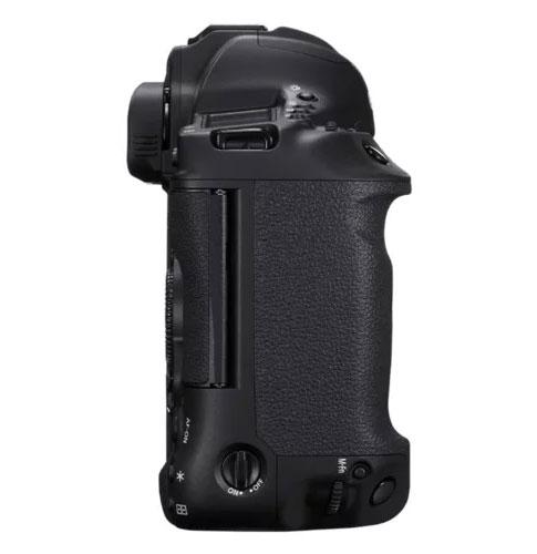 Canon 1DX Mark III Rò rỉ thông số kỹ thuật và hình ảnh chính thức ro ri thong so ky thuat canon 1d x mark iii 3