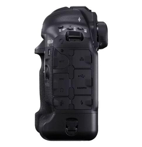 Canon 1DX Mark III Rò rỉ thông số kỹ thuật và hình ảnh chính thức ro ri thong so ky thuat canon 1d x mark iii 4