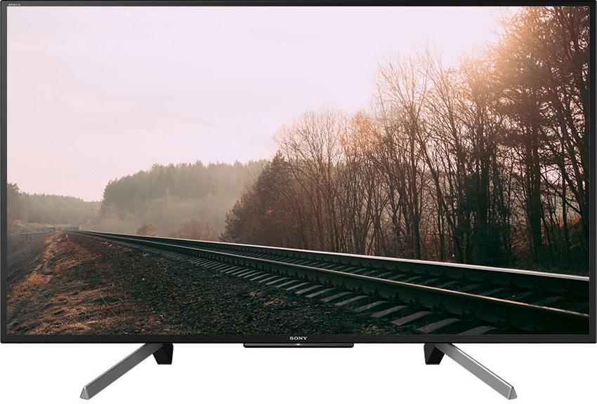 Tivi Sony Bravia KDL-32W660G chính hãng giá tốt tại BinhMinhDigital
