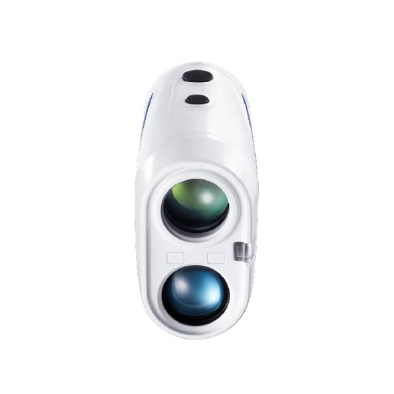 Ống nhòm Nikon CoolShot 40i GII tích hợp nhiều khả năng của một ống nhòm chơi Gofl chuyên nghiệp