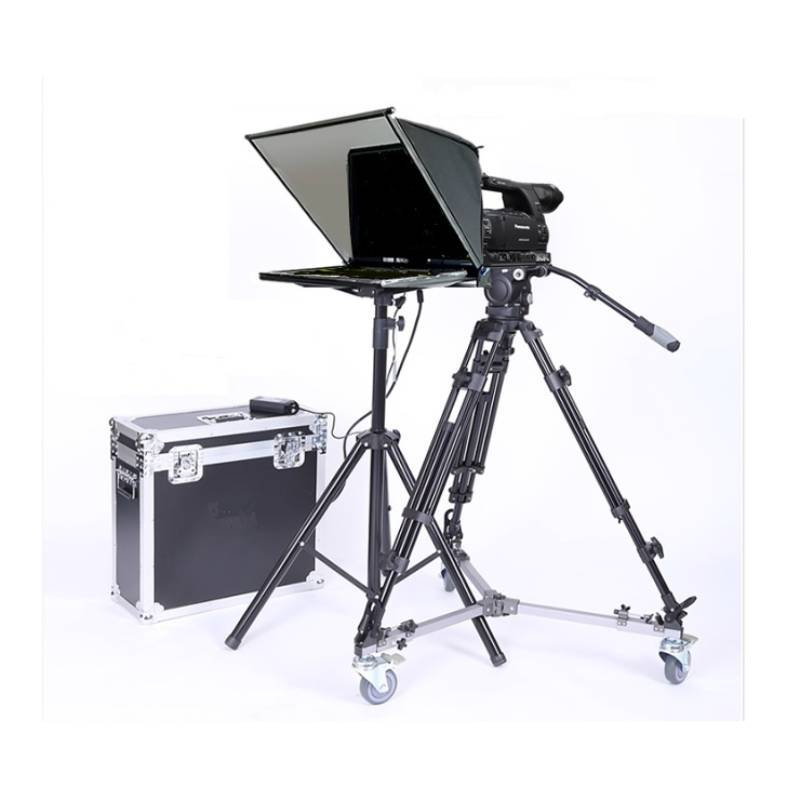 may-nhac-chu-teleprompter-22inch-ty2200t