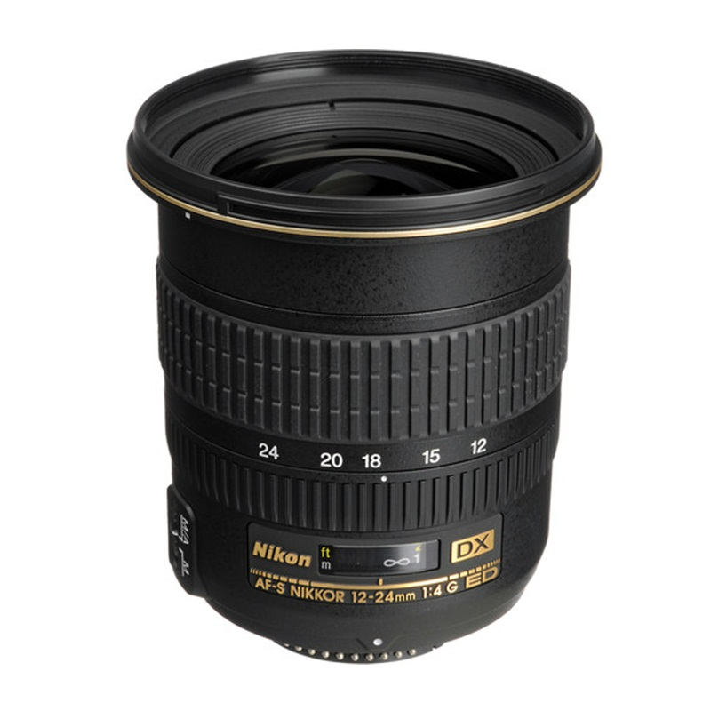 afs-dx-nikkor-1224mm-f4g-if-ed