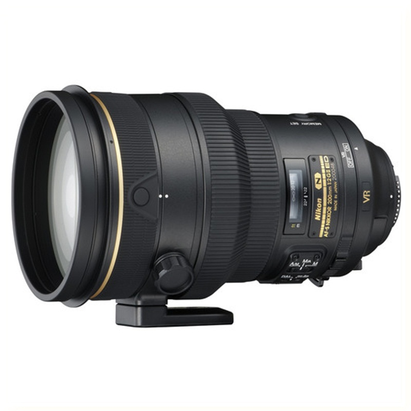 afs-nikkor-200mm-f2g-if-ed-vr