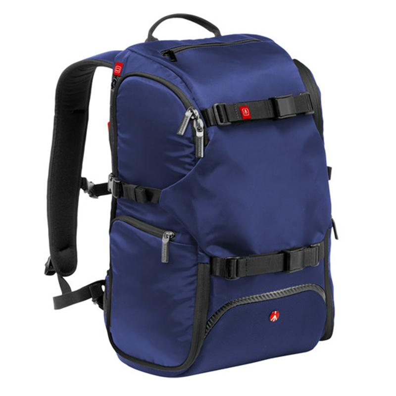 ba-lo-may-anh-manfrotto-backpack-travel-mb-ma-trv-bu-xanh-lam