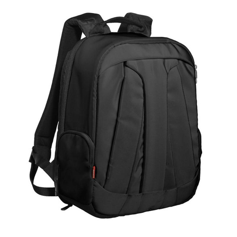 ba-lo-may-anh-manfrotto-backpack-veloce-v-mb-sb390-5bb-den
