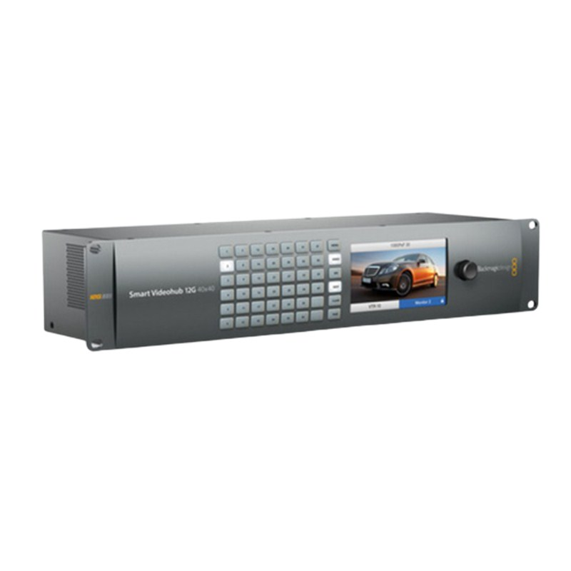 blackmagic-smart-videohub-12g-40x40