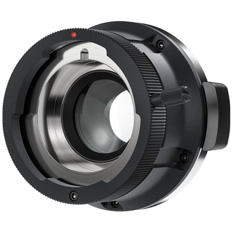 blackmagic-ursa-mini-pro-b4-mount