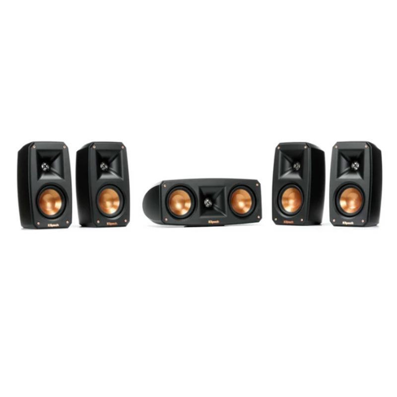 bo-loa-5-0-klipsch-reference-theater-pack