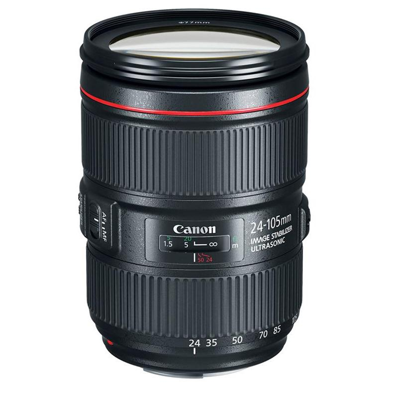 canon-ef-24105mm-f4l-is-usm