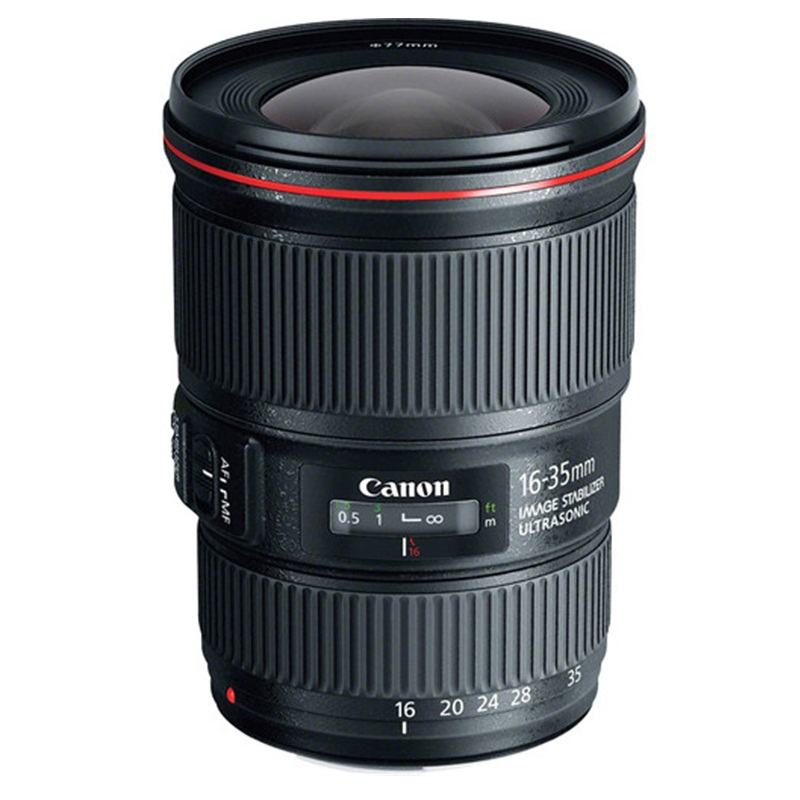 canon-ef1635mm-f4l-is-usm-nhap-khau