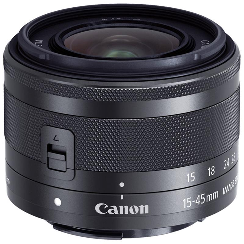 canon-efm-1545mm-f3563-is-stm-den
