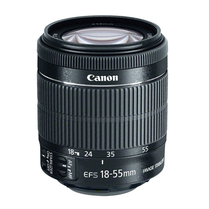 canon-efs-1855mm-f3556-is-stm