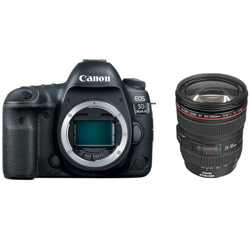 canon-eos-5d-mark-iv-kit-ef-24105-f4l-is-usm