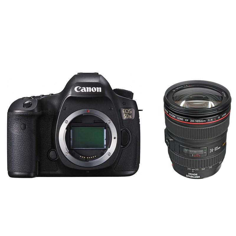 canon-eos-5ds-body-ef-24105-f4l-is-usm