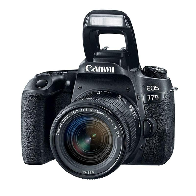 canon-eos-77d-kit-1855-is-stm