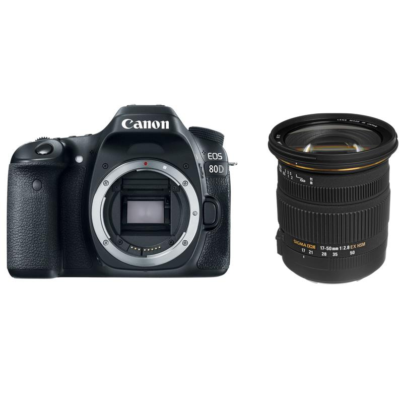 canon-eos-80d-body-sigma-1750-for-canon