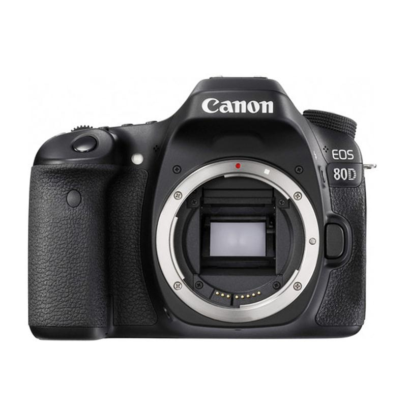 may-anh-canon-eos-80d-body