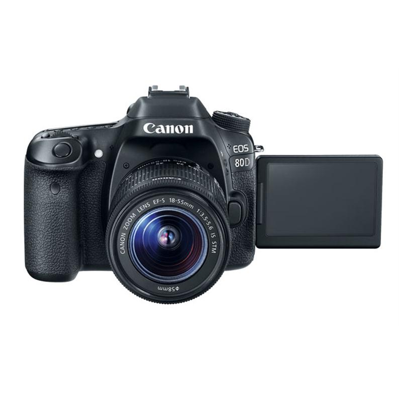 canon-eos-80d-kit-ef-s1855-is-stm