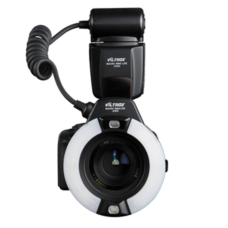 den-flash-viltrox-macro-ring-fc670c-cho-canon