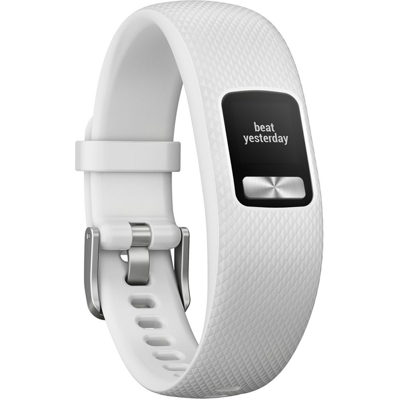 dong-ho-thong-minh-garmin-vivofit-4-white-small-medium