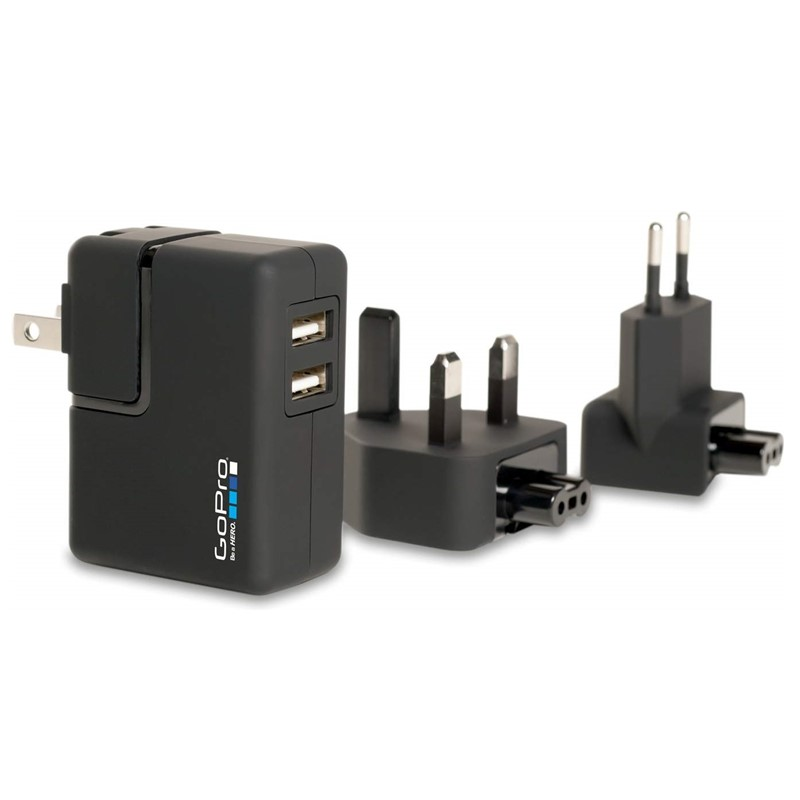 gopro-wall-charger