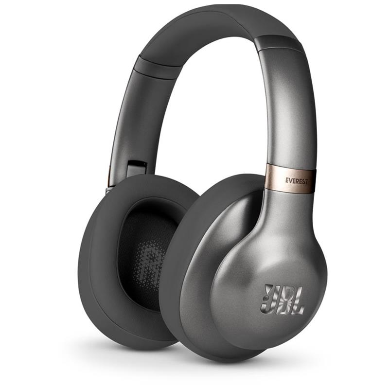 jbl-everest-710bt