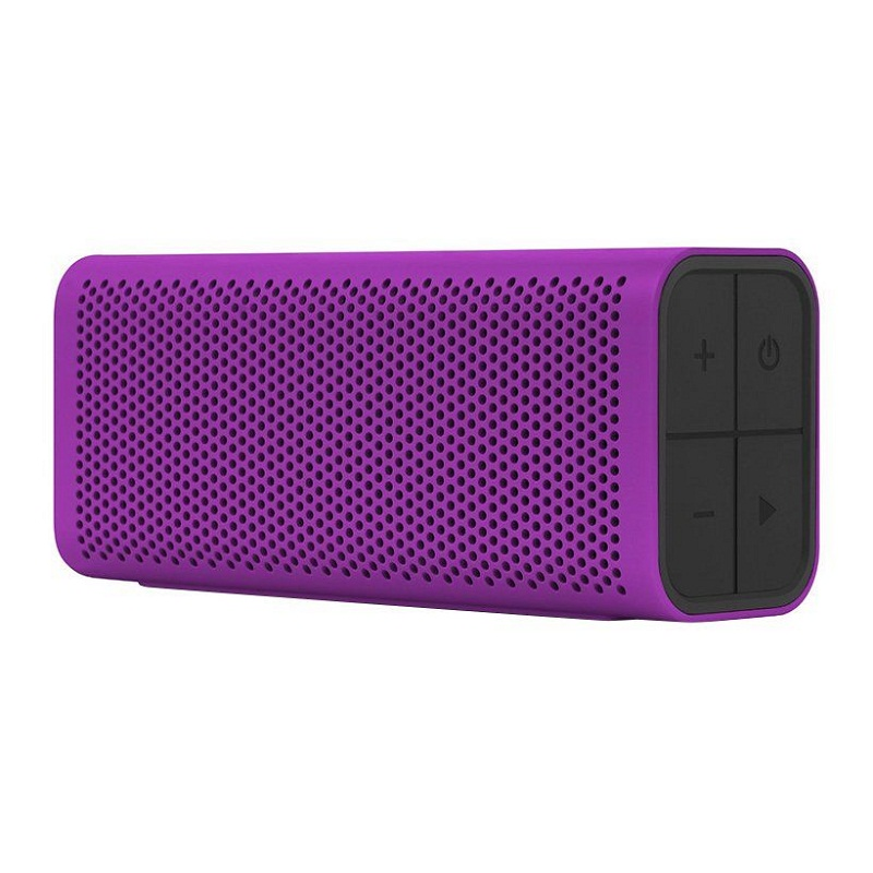 loa-braven-705-purple
