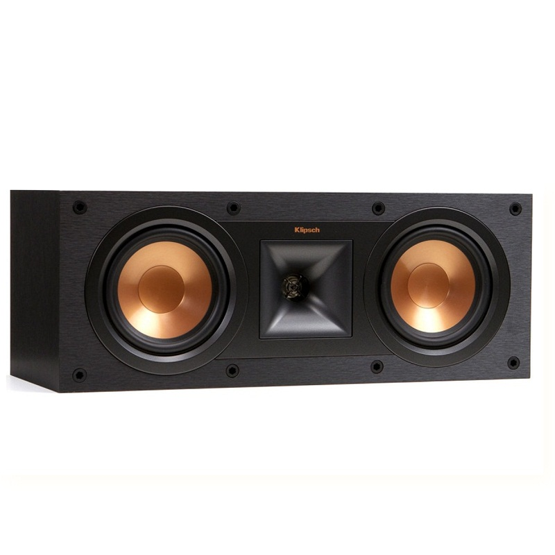 loa-center-klipsch-r25c