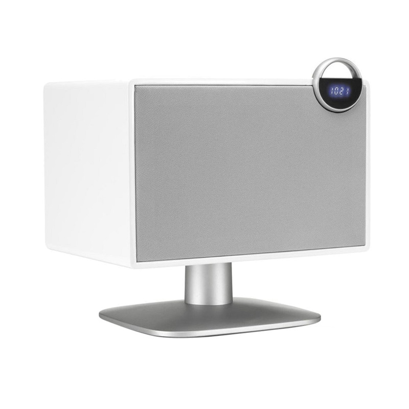 loa-jamo-bluetooth-ds6white
