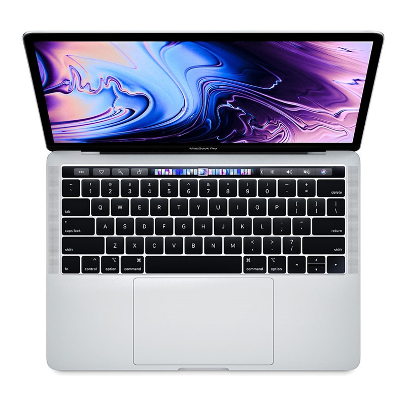 macbook-pro-13-touch-bar-512gb-2018-silver