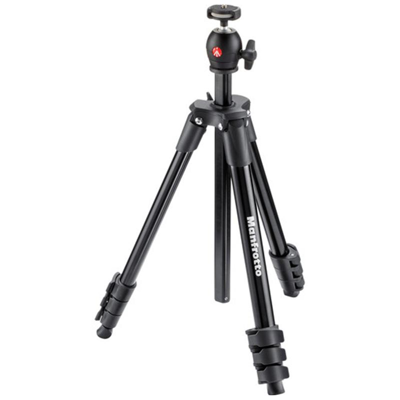 manfrotto-mkcompactlt-den
