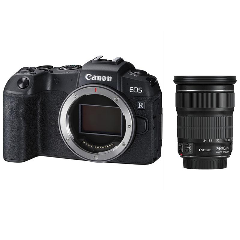 may-anh-canon-eos-rp-ong-kinh-canon-ef-24-105mm-f3-5-5-6-is-stm