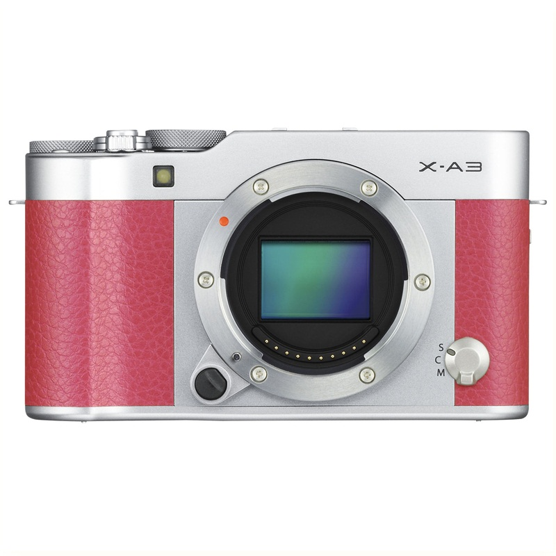 may-anh-fujifilm-xa3-body-hong