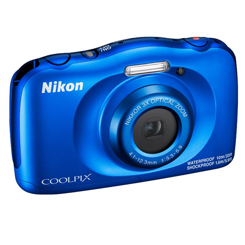 may-anh-nikon-coolpix-w150-blue