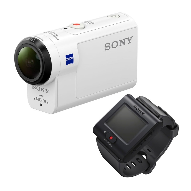 may-quay-sony-action-cam-hdras300r