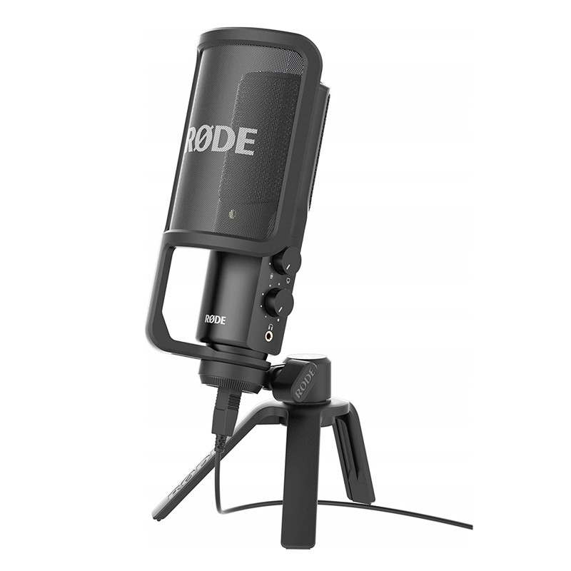 microphone-rode-nt-usb