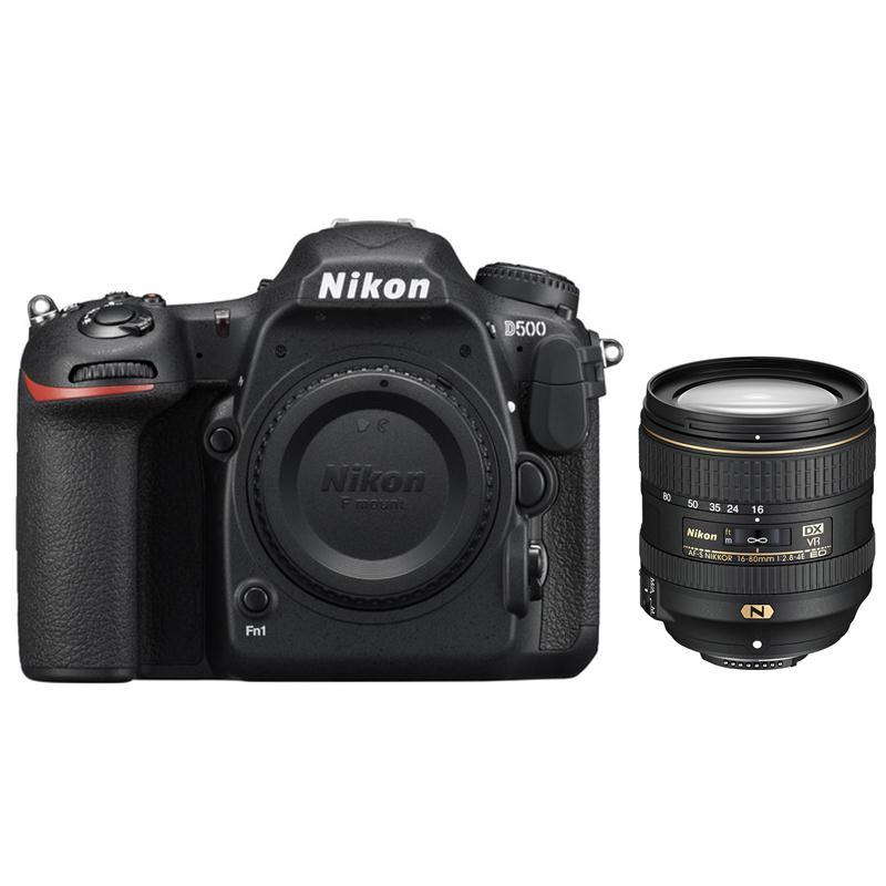 nikon-d500-kit-afs-dx-nikkor-1680mm-f284e-ed-vr-hang-nhap-khau