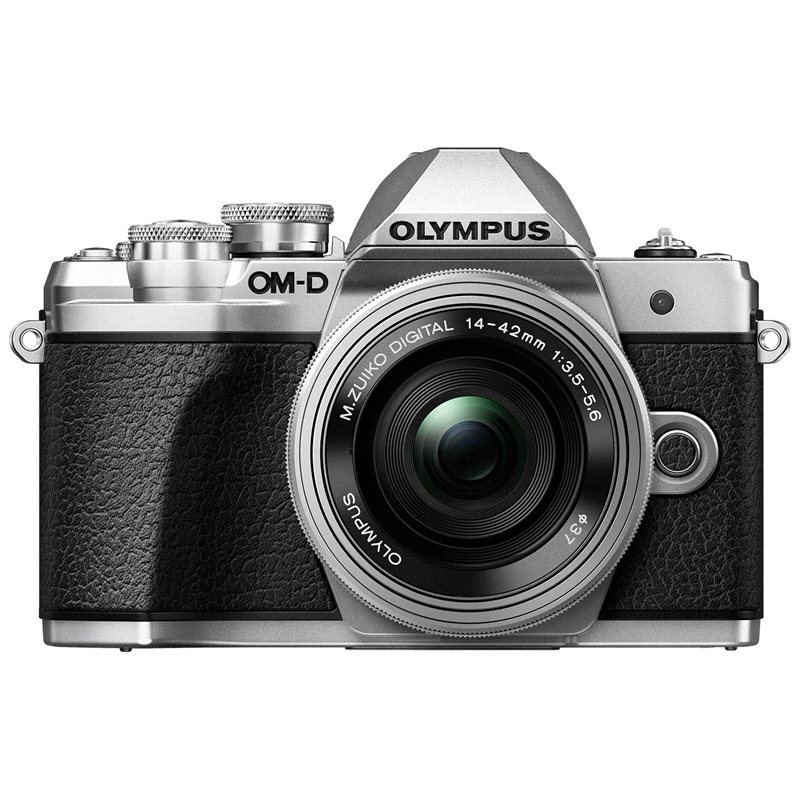 olympus-omd-em10-mark-iii-kit-1442mm-bac