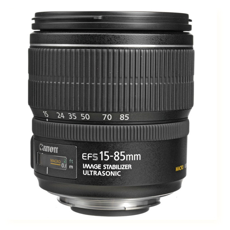 ong-kinh-canon-ef-s15-85mm-f35-56-is-usm